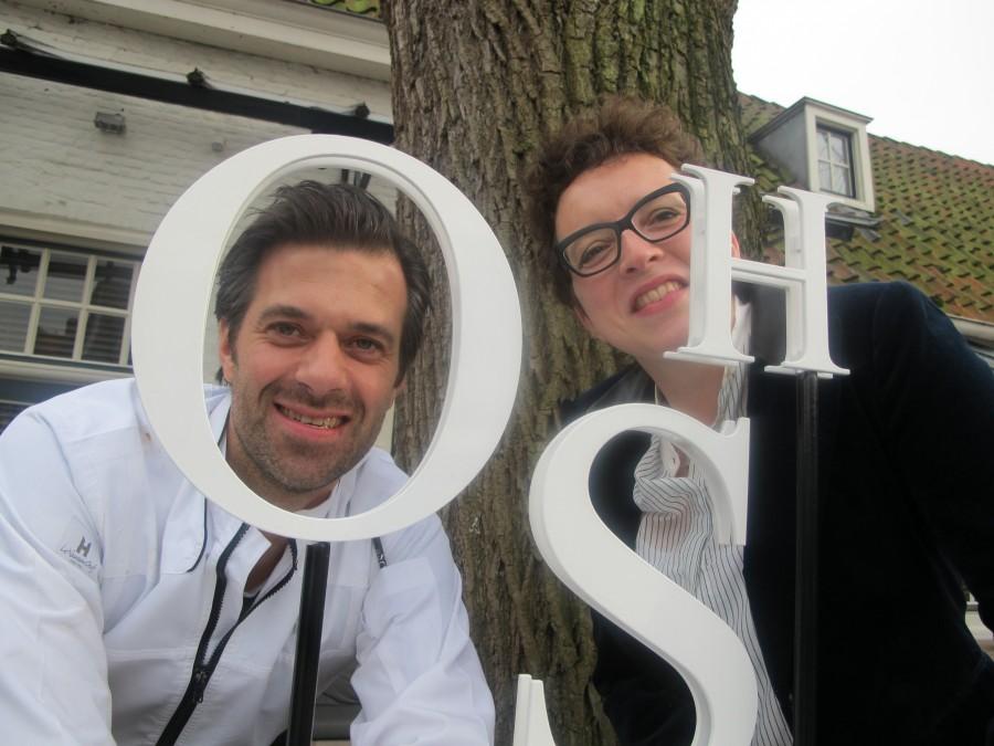 Oud Sluis 22 maart 2013