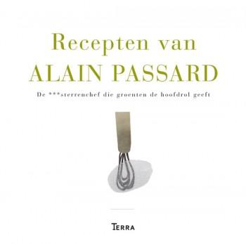 Passard