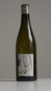 Berasategui wijn 11