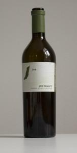 Berasategui wijn 12