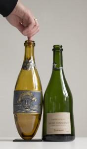 Berasategui wijn 15 en 16