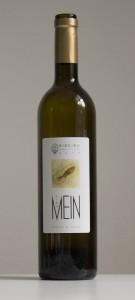 Berasategui wijn 4