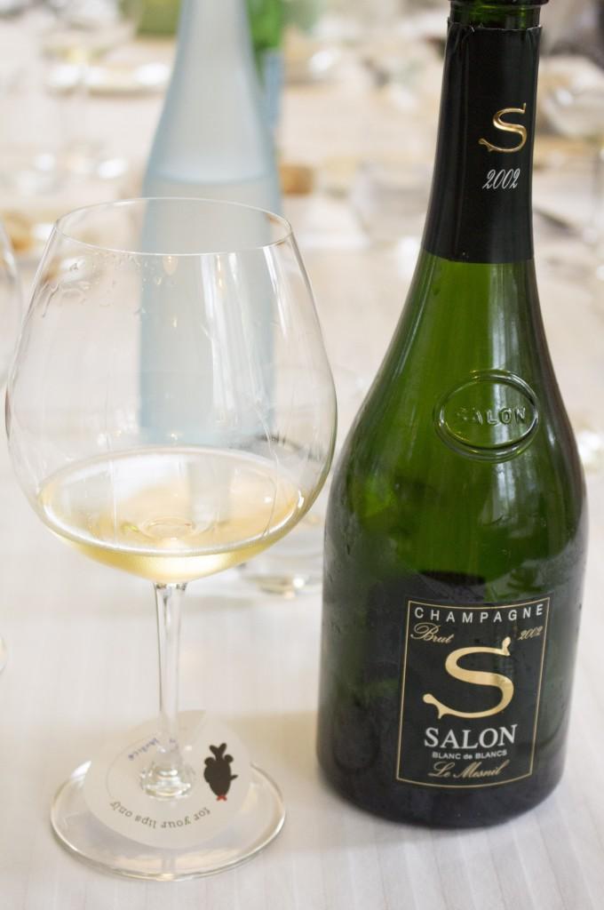1 Wijn Salon 2002