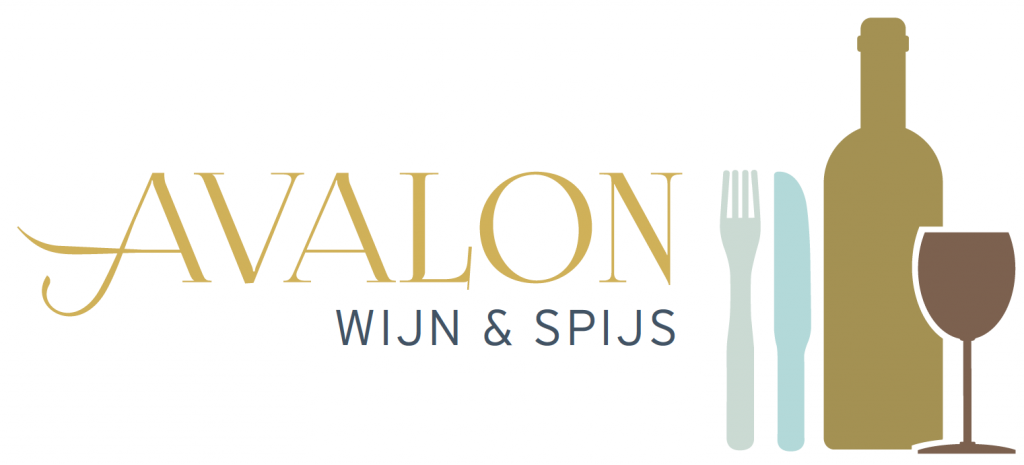 Avalon Wijn Spijs